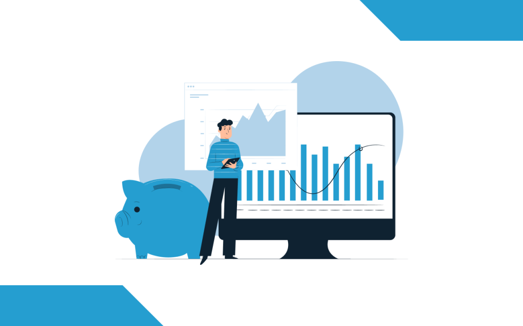 Max Visits features and benefits illustration