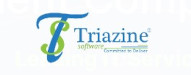 Top 10 Upcoming Software Companies 2021   Triazine Software